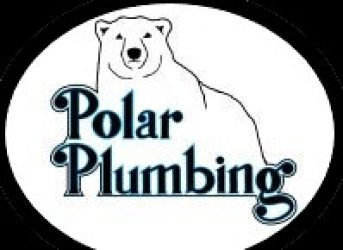 Polar Plumbing Oy